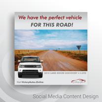 SOCIAL MEDIA CONTENT DESIGN1.png