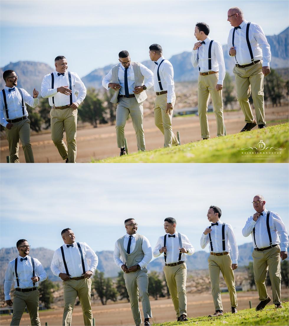 G A WEDDING KALEO12