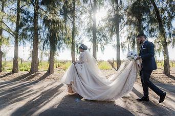 MOTLIKAR WEDDING-799.jpg