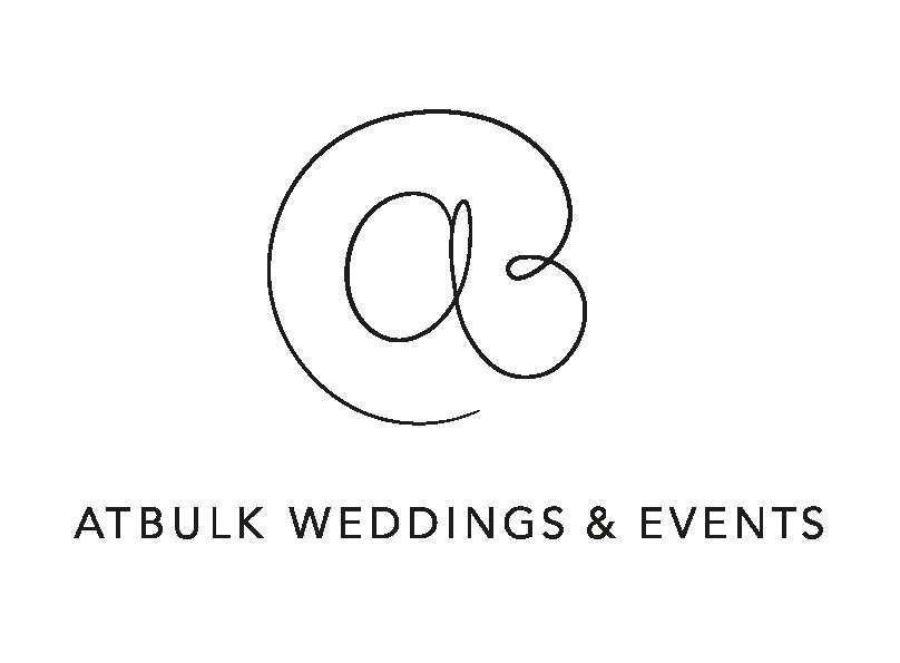 @Bulk logo redesign FINAL.png