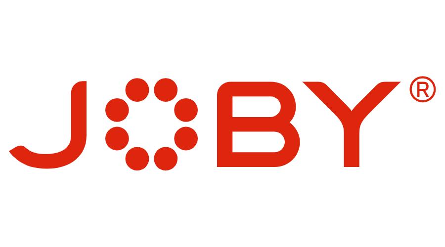 joby-logo-vector.png