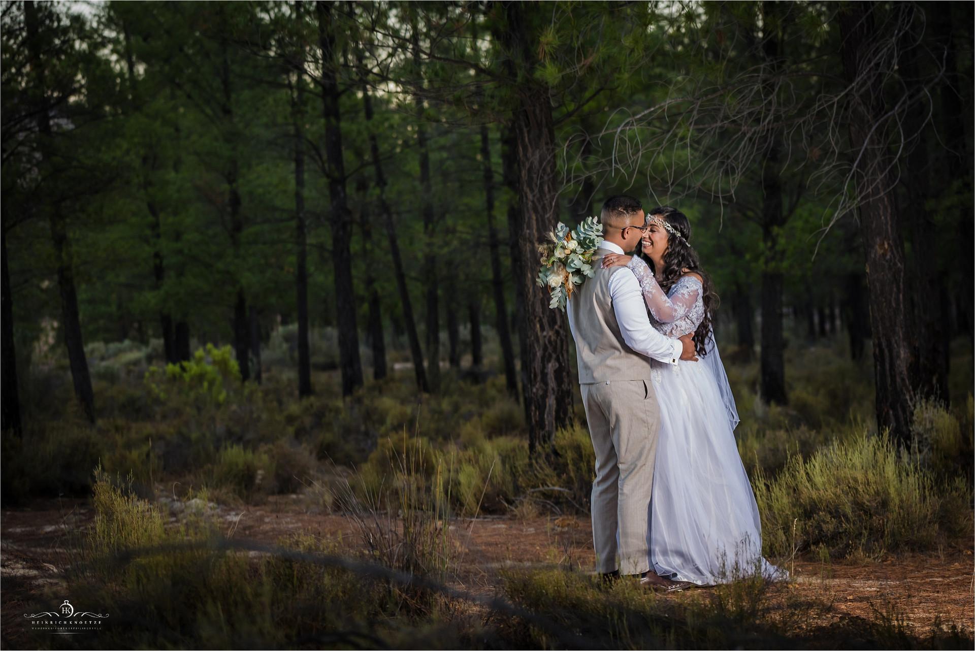 G A WEDDING KALEO27