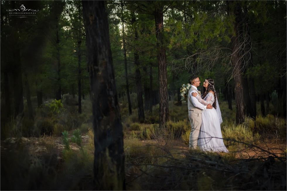 G A WEDDING KALEO35