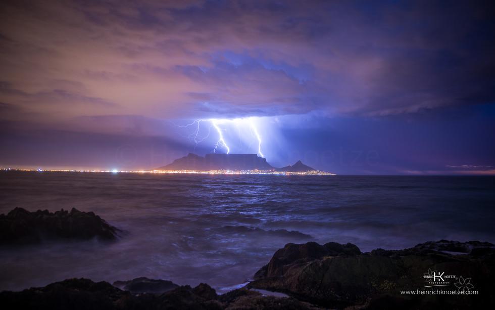 lightning with logos (4 of 6).jpg