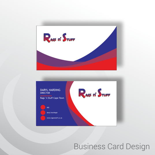 BUSINESS CARD DESIGN2.png