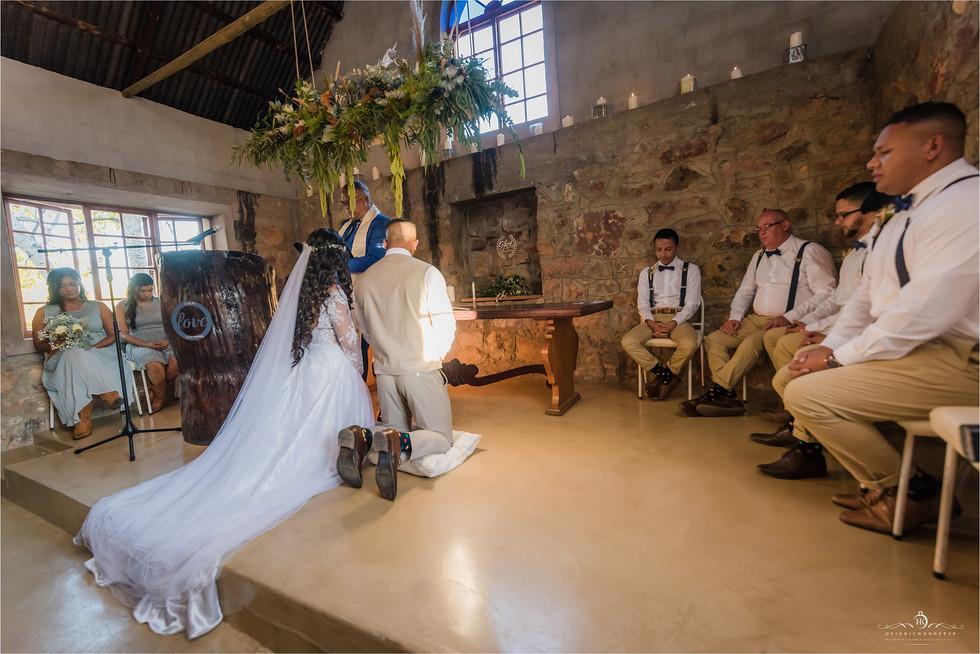G A WEDDING KALEO23