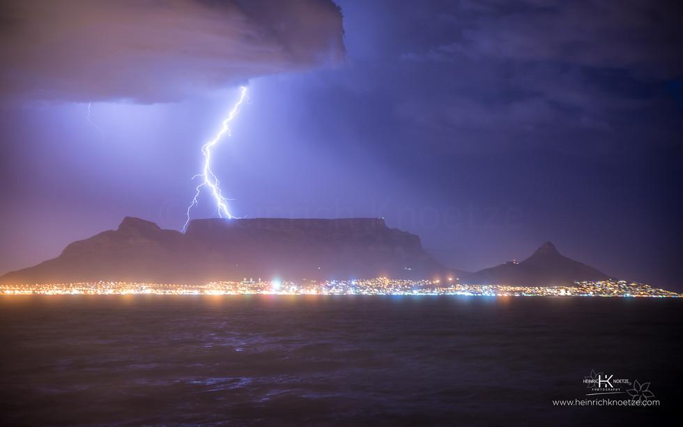 lightning with logos (7 of 6).jpg