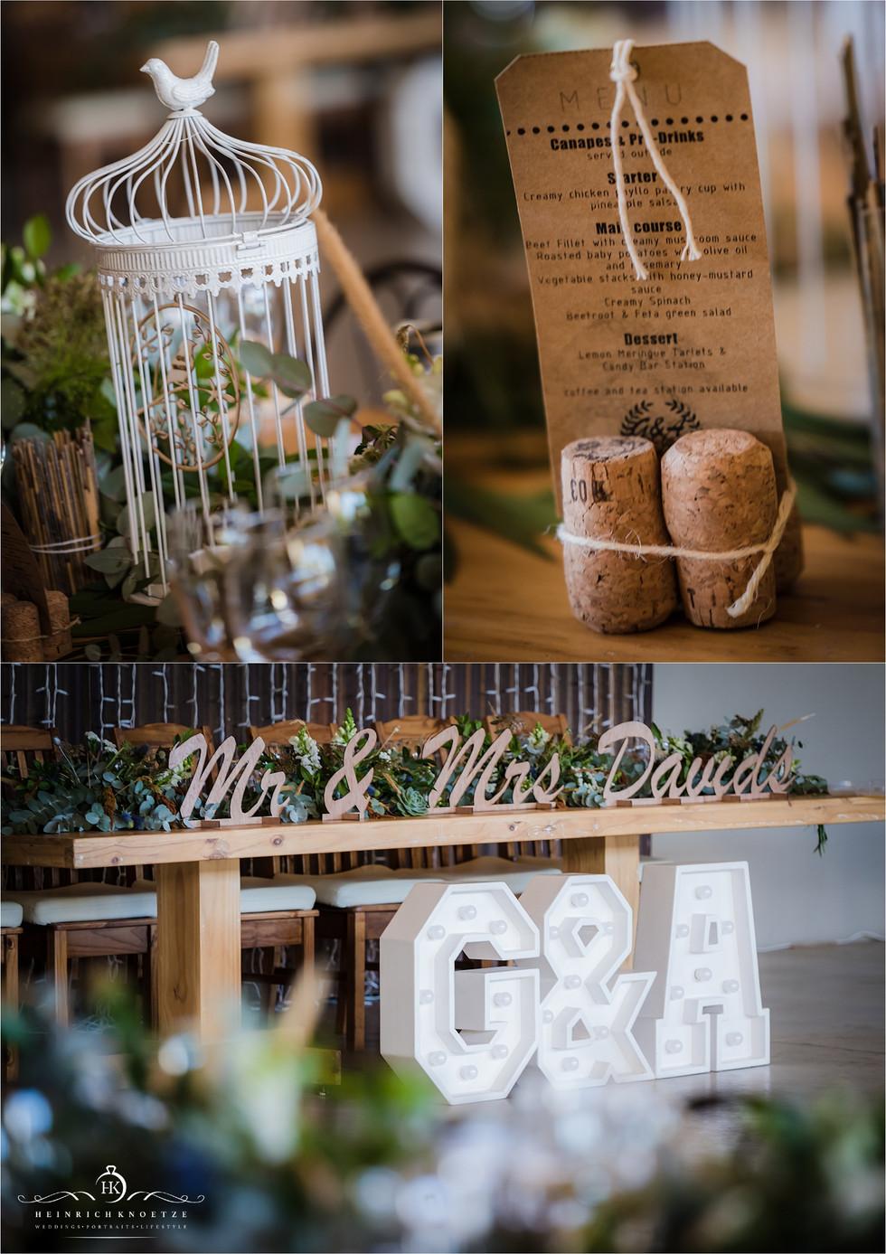 G A WEDDING KALEO4
