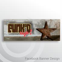 FACEBOOK BANNER 7.png