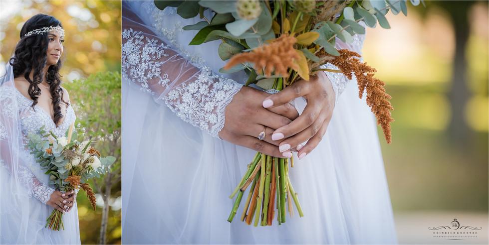 G A WEDDING KALEO22