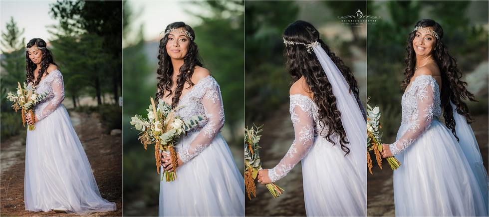 G A WEDDING KALEO30