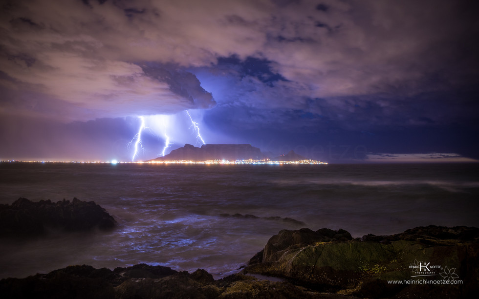 lightning with logos (5 of 6).jpg