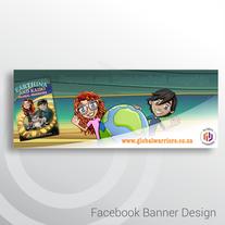 FACEBOOK BANNER 6.png