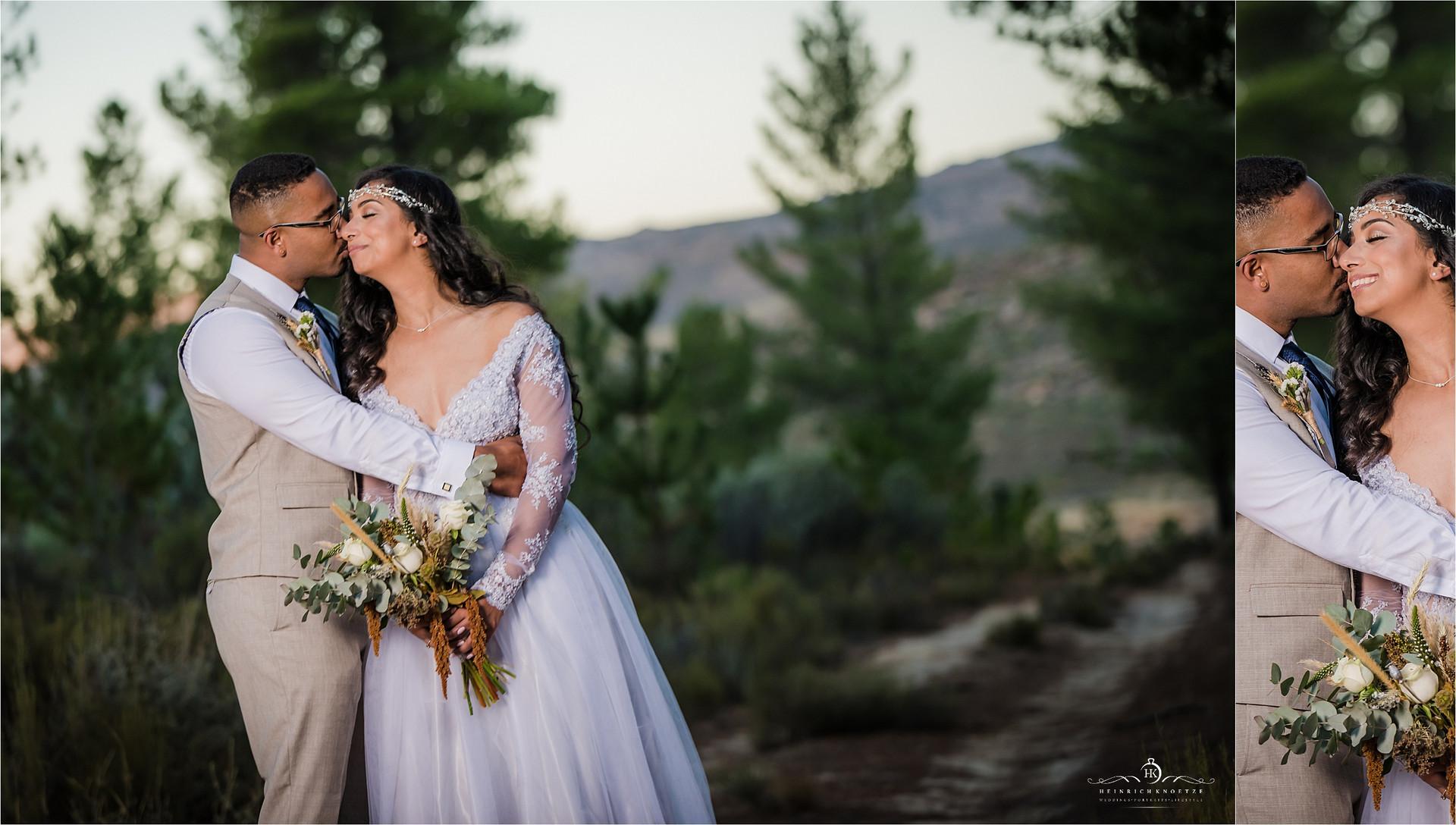 G A WEDDING KALEO28