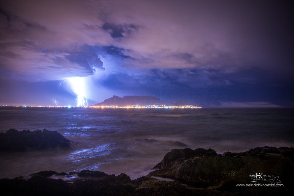 lightning with logos (6 of 6).jpg