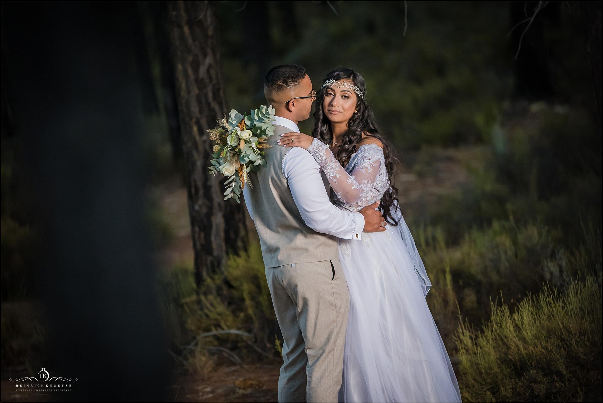 G A WEDDING KALEO33
