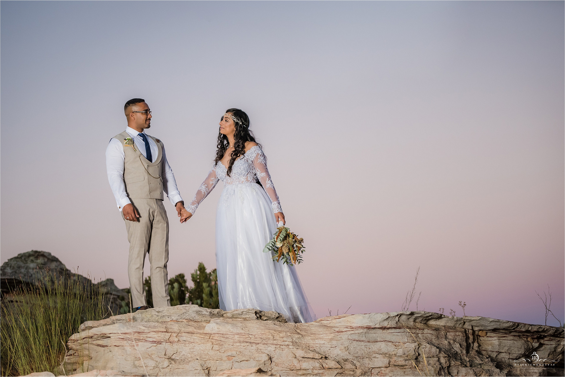 G A WEDDING KALEO49