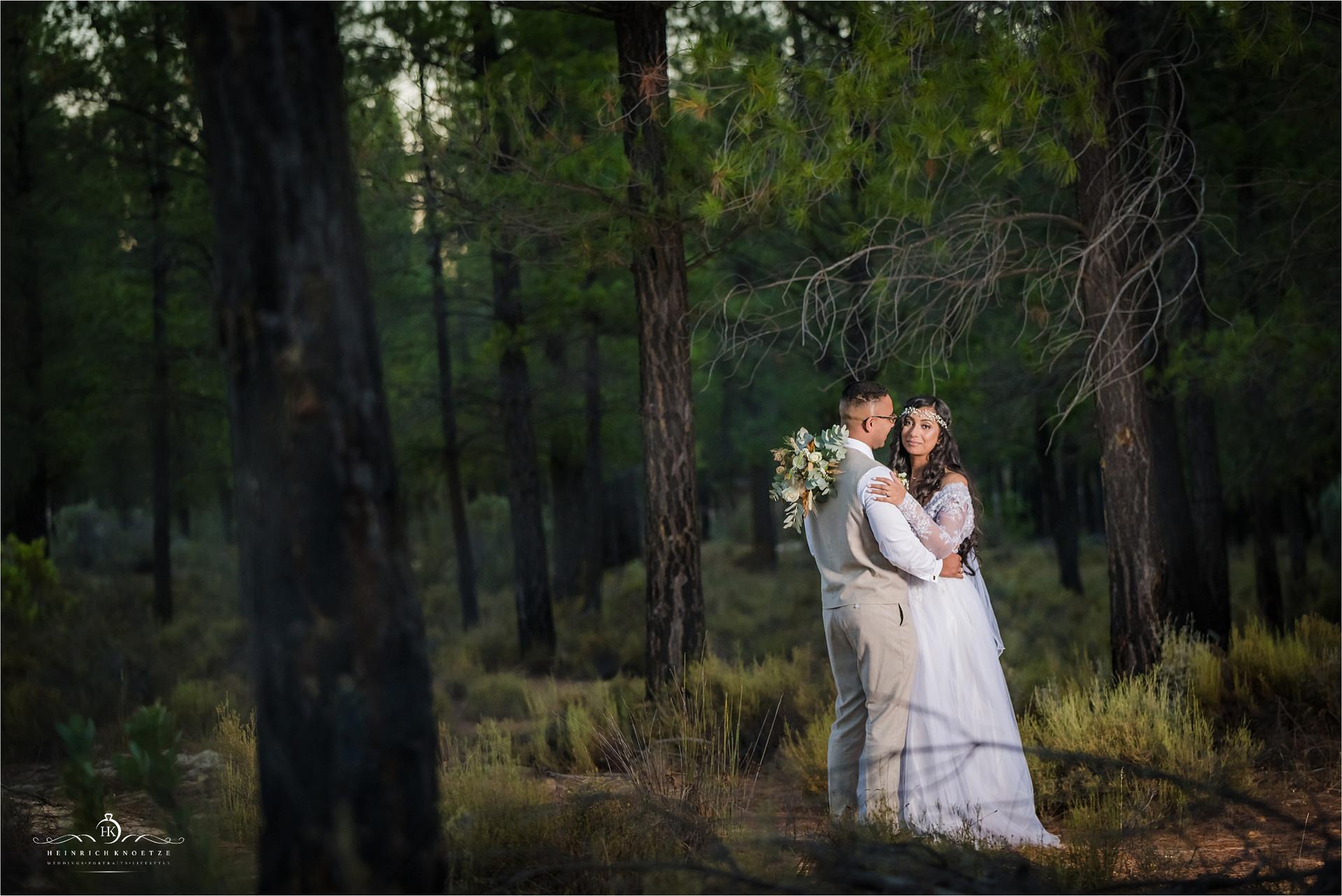 G A WEDDING KALEO34
