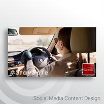 SOCIAL MEDIA CONTENT DESIGN8.png