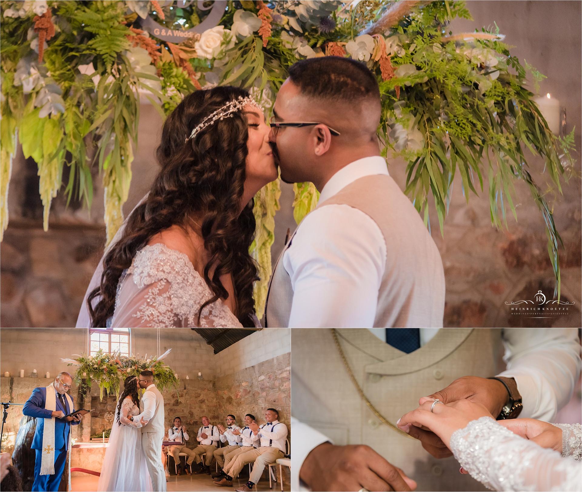 G A WEDDING KALEO24