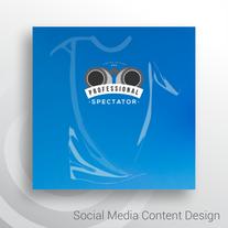 SOCIAL MEDIA CONTENT DESIGN5.png