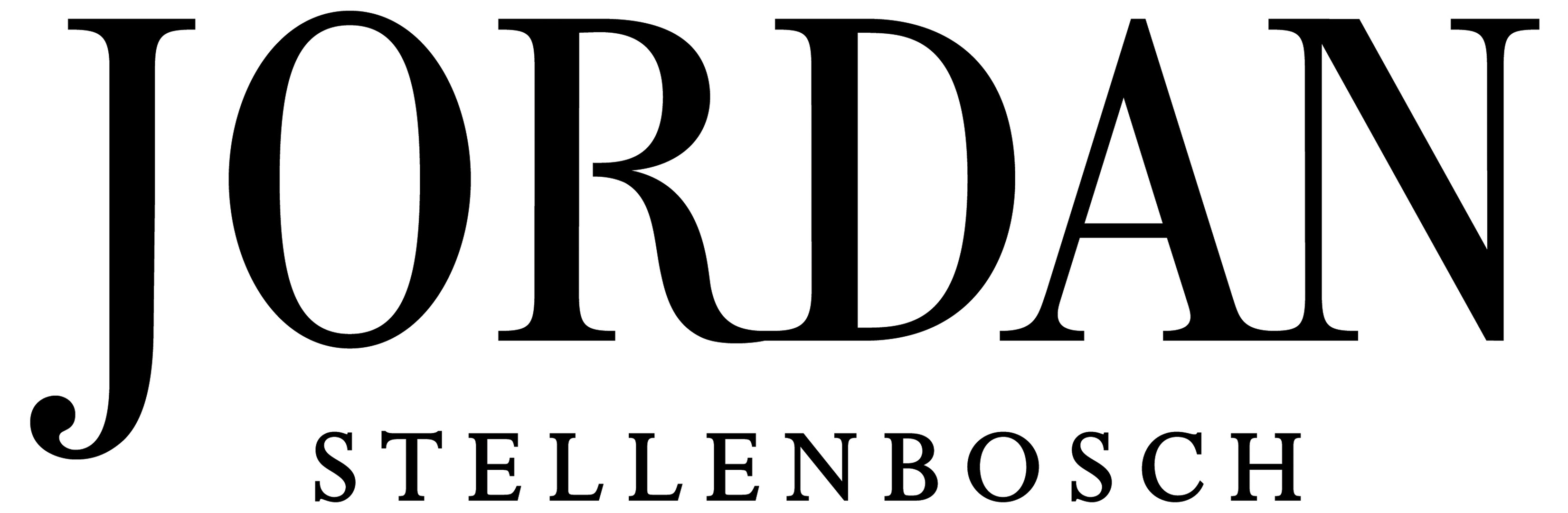 JORDAN-Logo-Med-Res.jpg