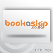 LOGO DESIGN3.png