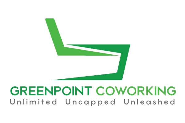 greenpoint-coworking-logo.jpg