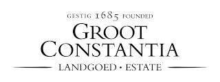 Groot Constantia logo A HR.jpg