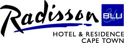 Radisson-Blu-Hotel-Residence-Cape-Town.j