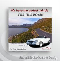 SOCIAL MEDIA CONTENT DESIGN2.png
