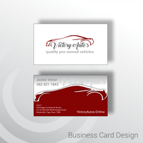 BUSINESS CARD DESIGN1.png