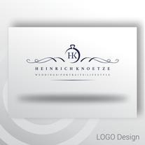 LOGO DESIGN2.png