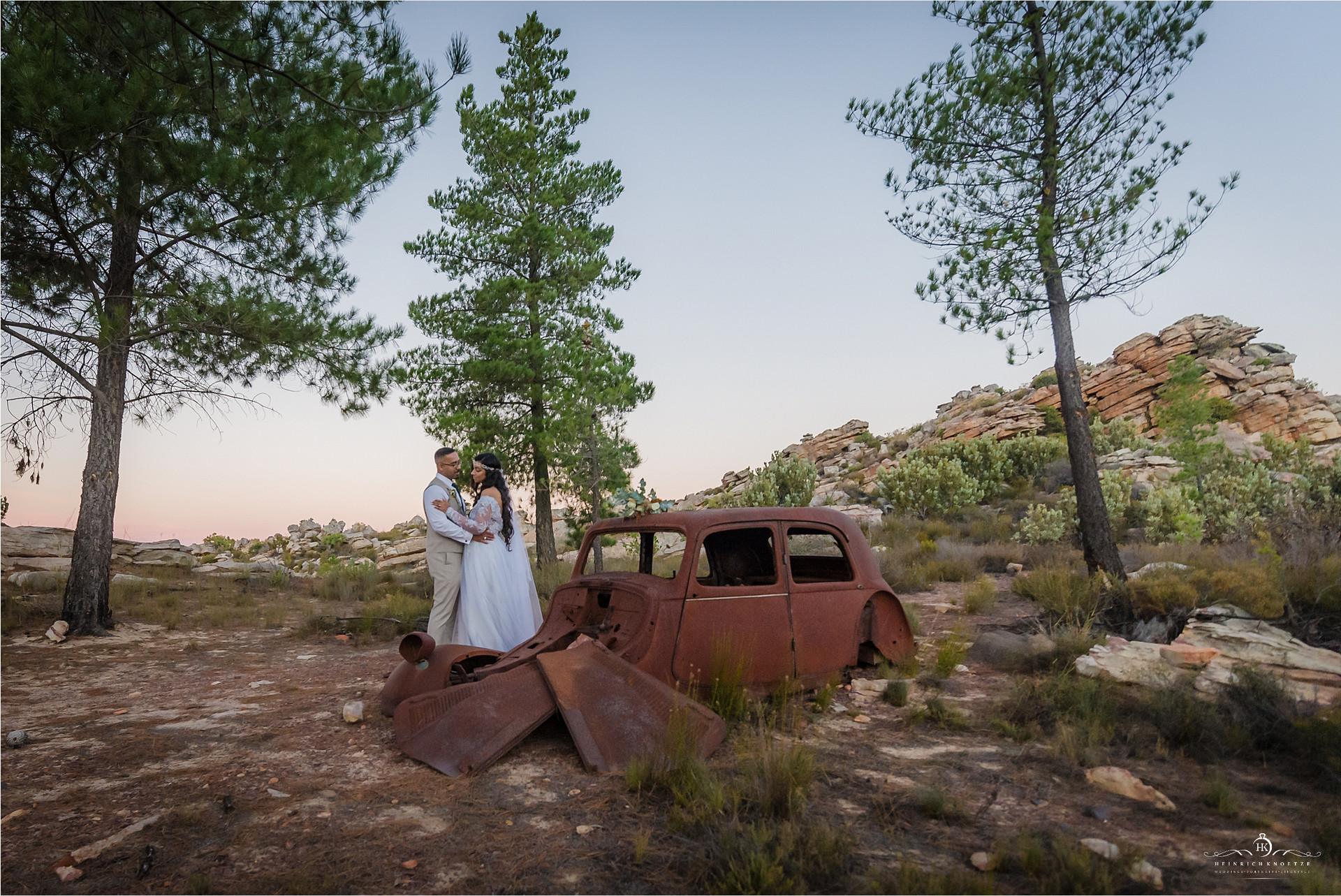 G A WEDDING KALEO42