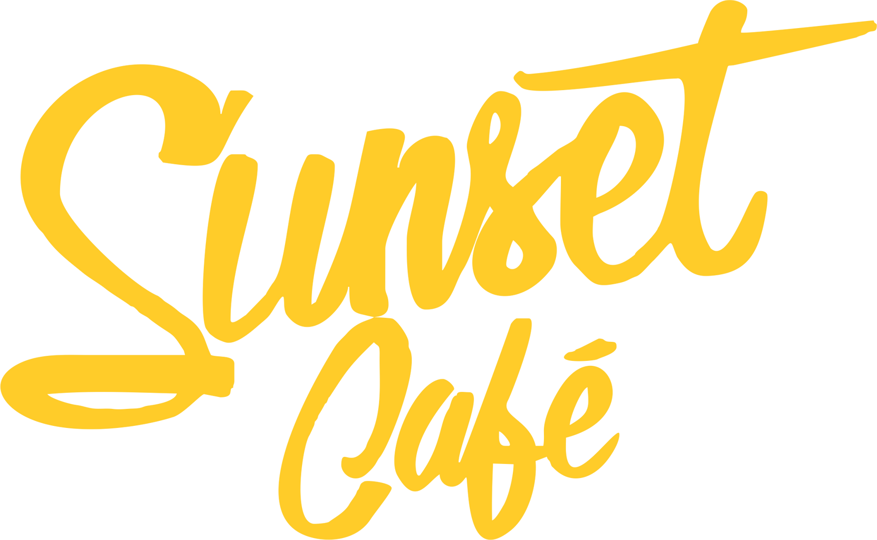 Sunset Cafe Yello.png