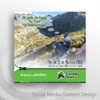 SOCIAL MEDIA CONTENT DESIGN3.png