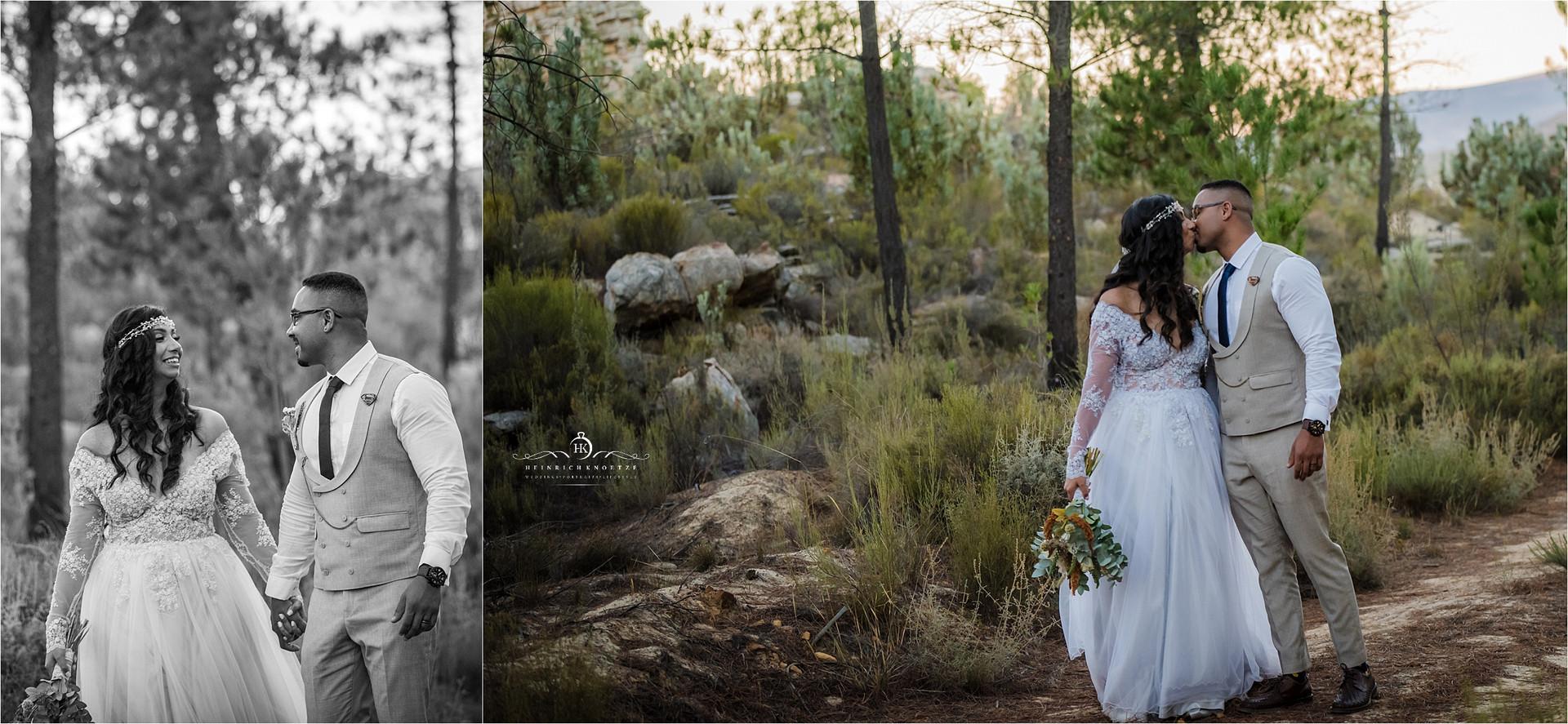 G A WEDDING KALEO41