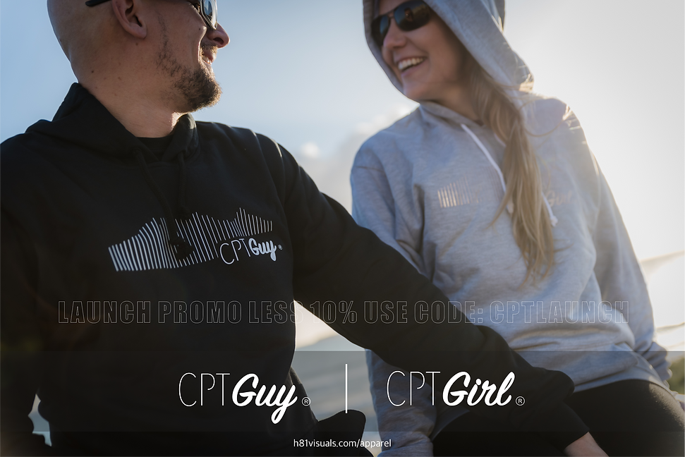 CPT GUY PROMO CODE.png