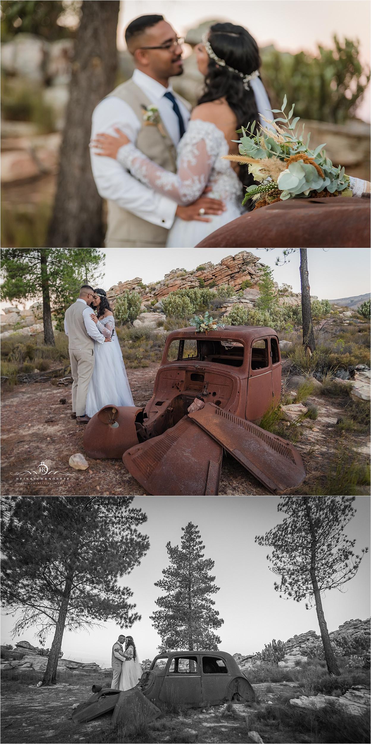 G A WEDDING KALEO47