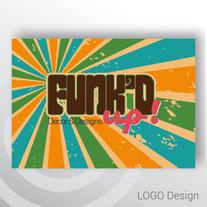 LOGO DESIGN4.png