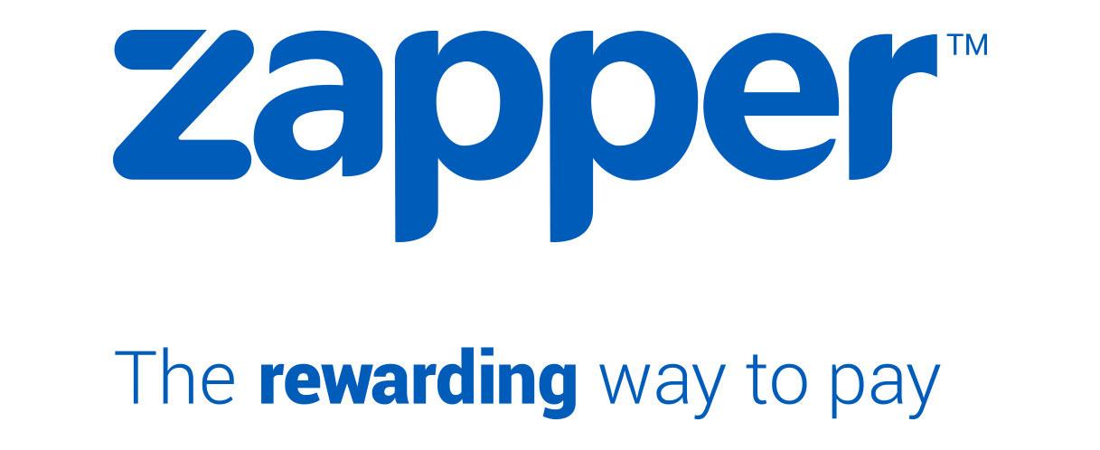 Zapper logo-01 NEW copy.jpg
