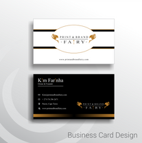 BUSINESS CARD DESIGN3.png