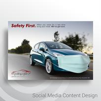SOCIAL MEDIA CONTENT DESIGN9.png