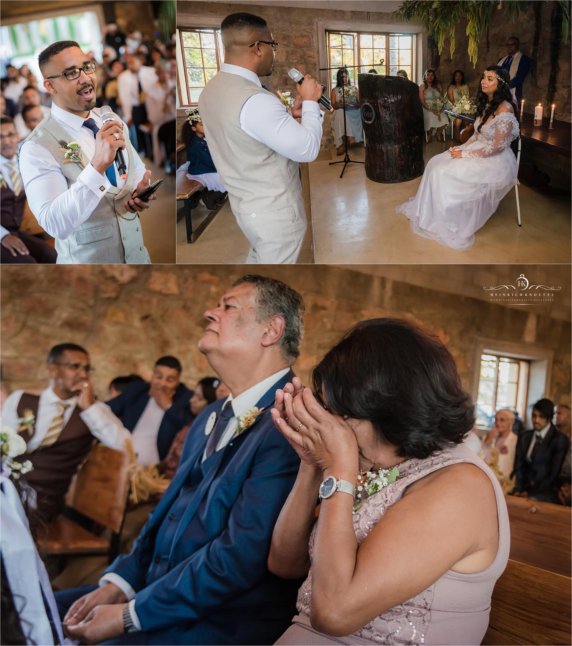 G A WEDDING KALEO25