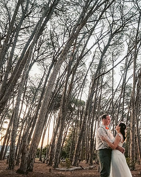 couple (149).JPG