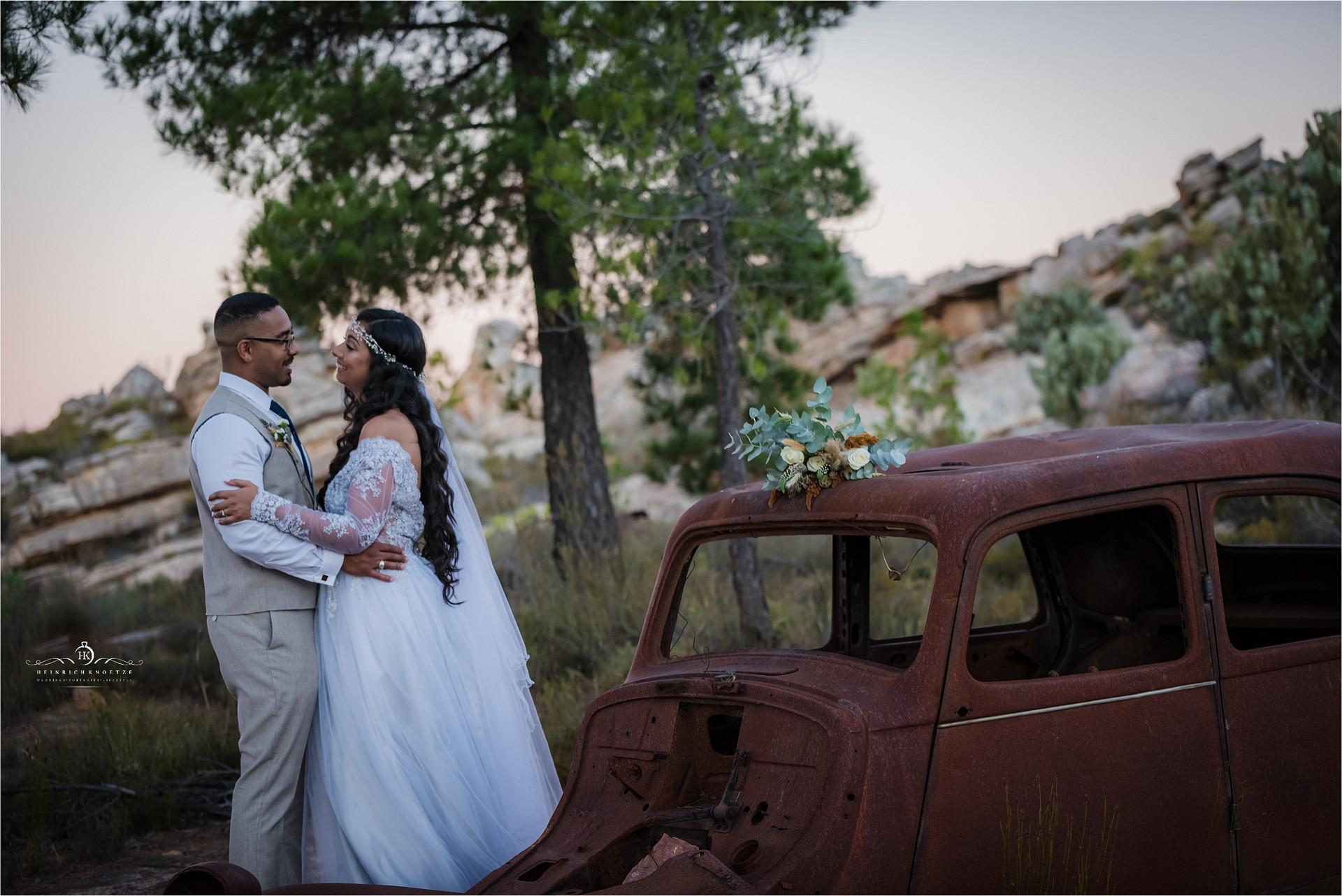 G A WEDDING KALEO43