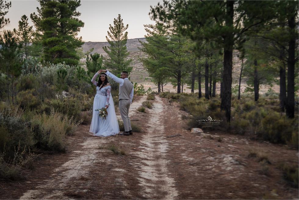 G A WEDDING KALEO29