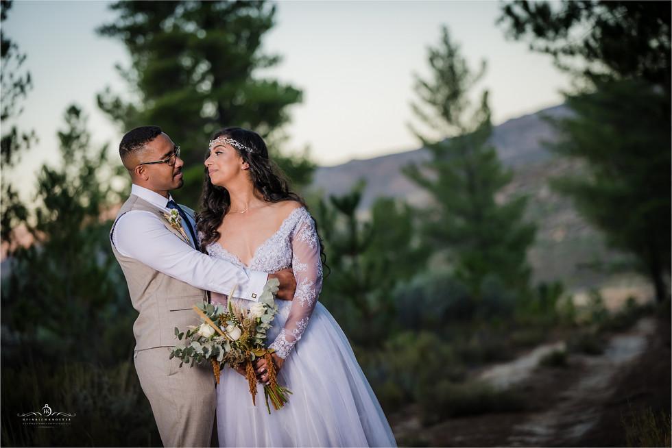 G A WEDDING KALEO31