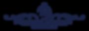 HEINRICH NEW LOGO 5 BLUE PNG_edited.png