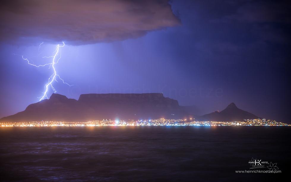 lightning with logos (3 of 6).jpg